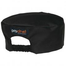 PROCHEF Box Hats Pro Chef,Cooks Plus