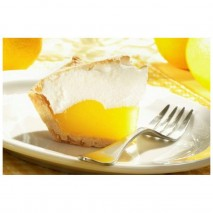 Bakels Lemon Curd 500gmAustralian Bakels,Cooks Plus