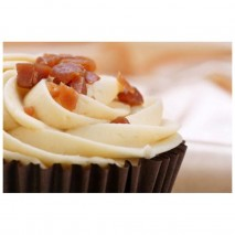 Bakels Cream Cheese Fudge IcingAustralian Bakels,Cooks Plus