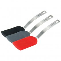 Avanti Mini Spatula with Silicone Tip Avanti Kitchenware,Cooks