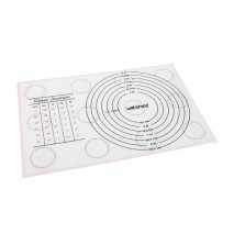 Wiltshire Silicone Pastry Preparation Mat