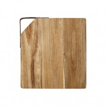 Tempa Axel Serving Board Square