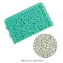 Mould Craft Rainbow Silicone Mould