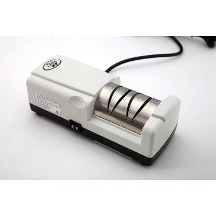 Nirey Electric Sharpener KE-198Nirey,Cooks Plus