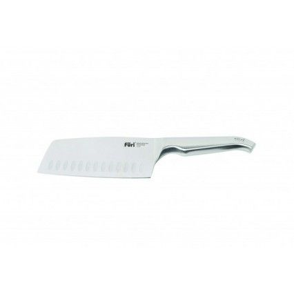 Furi Pro Asian Veg Chopper 15cmFuri,Cooks Plus