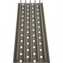 GMG Grill Grates