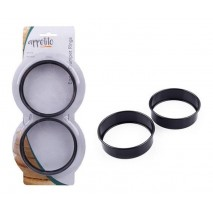 Crumpet or Egg Ring - 2pc - Appetito