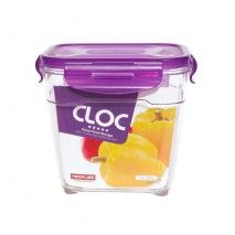Neoflam CLOC - Rectangle 1.4L - BPA FREENeoflam,Cooks Plus