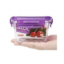 Neoflam CLOC - Rectangle 330ml - BPA FREENeoflam,Cooks Plus