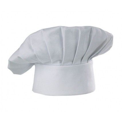 Chef Works Traditional Chef Hat Chef Works,Cooks Plus