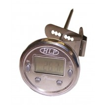 HLP Digital Milk Thermometer Waterproof