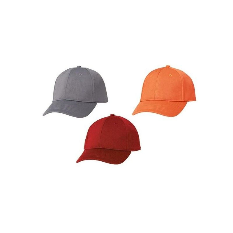c14fcf49f84008 Buy Chef Works Coloured Cool Vent Baseball Cap - HC008,Chef Works ...