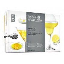 Margarita Mixology KitMolecule-r,Cooks Plus