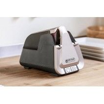 Work Sharp Culinary E5 Knife SharpenerWork Sharp,Cooks Plus