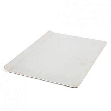 Mondo Pro Cookie Sheet 15x10in / 37.5x25cmMondo,Cooks Plus