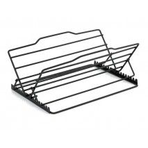 Avanti Adjustable Roasting Rack Avanti Kitchenware,Cooks Plus