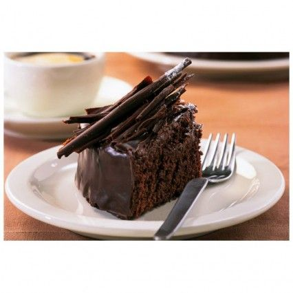 Bakels Choc Mud Cake Mix 500gm Australian Bakels,Cooks Plus