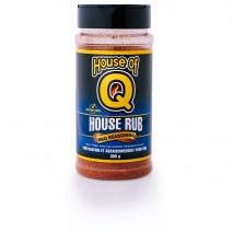 BBQ Spice – House Rub BBQ Seasoning 10.6oz/300gm