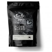 Over The Top Self Raising Flour 2kgK-Ware,Cooks Plus