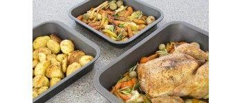 Roasting/Multi Use Pans